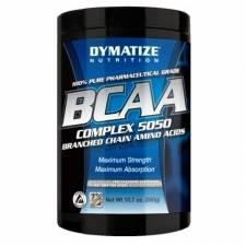 BCAA Complex 5050 от Dymatize Nutrition