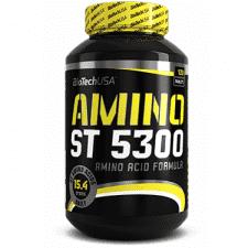 Amino ST 5300 аминокислоты BioTech