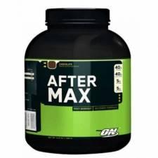 Гейнер Optimum Nutrition-After Max 1,94kg.