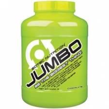 Jumbo гейнер Scitec Nutrition