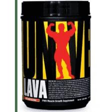 Universal Nutrition-Lava 843g.