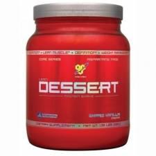 Протеин BSN-Lean Dessert Protein 630g.