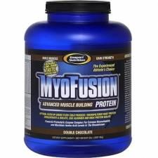 Протеин Gaspari Nutrition-MyoFusion Protein 2270g.