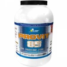 Протеин Olimp Labs-Provit 85 750g.