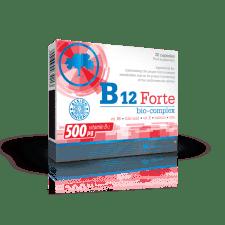 Olimp Labs B12 Forte 30 caps