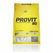 Olimp Labs Provit 80 700 g