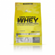Olimp Labs Natural Whey Protein Concentrate 700 g
