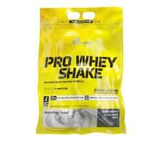 Olimp Labs Pro Whey Shake 2270 g