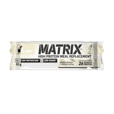 Olimp Labs Matrix Pro 32 Vanilla 24x80 g