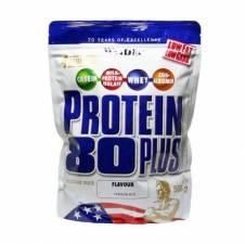 Weider Protein 80 Plus 500 грамм