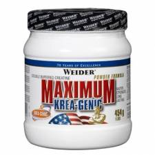 Weider Maximum Krea-Genic Powder 454 грамма