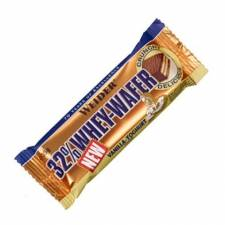 Weider 32% Whey Wafer Bar 24x35 грамм