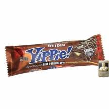 Weider Yippie! Bar 18x42 грамм