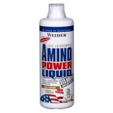 Weider Amino Power Liquid 1000 мл