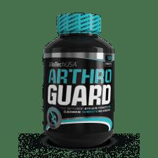 Arthro Guard от BioTech