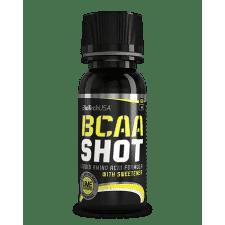BioTech BCAA Shot 90 мл