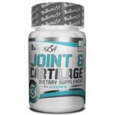 BioTech Joint & Cartilage