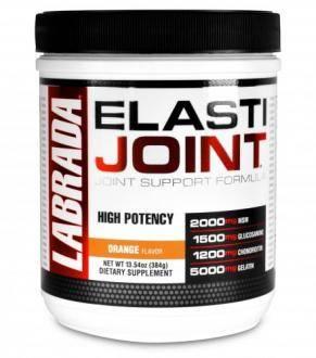 Elasti Joint (Эласти Джойнт) Labrada