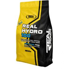 Real Hydro 100 от Real Pharm