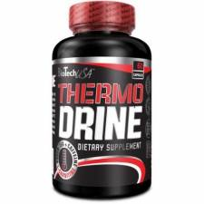 Thermo Drine Complex от BioTech