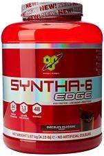Протеин Syntha 6 EDGE BSN