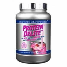 Протеин Scitec Nutrition-PROTEIN DELITE 500g.
