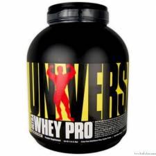 Протеин Universal Nutrition-Ultra Whey Pro 2,27kg.