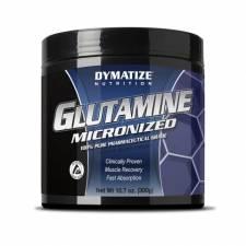 Glutamine от Dymatize Nutrition