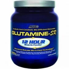 Глютамин MHP-Glutamine-SR 1kg.