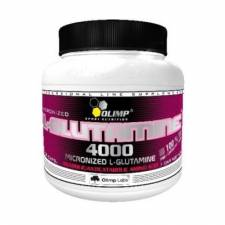 Глютамин Olimp Labs-L-GLUTAMINE 4000 200caps.