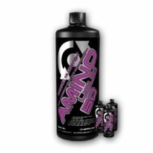 Аминокислоты Scitec Nutrition AMINO LIQUID 50