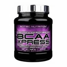 Аминокислоты Scitec Nutrition-BCAA XPRESS 500g.