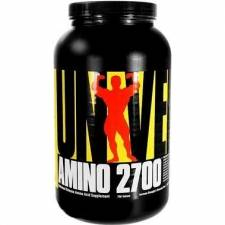 Amino 2700 от Universal Nutrition