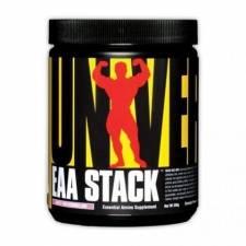 Аминокислоты Universal Nutrition-EAA STACK 250g.