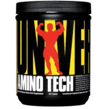 Аминокислоты Universal Nutrition-Amino Tech 375tab.