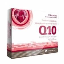 Витамины Olimp Labs-COENZYME Q10 30caps.