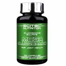 Mega Glucosamine от Scitec Nutrition