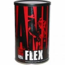 Animal Flex (Энимал Флекс) Universal Nutrition