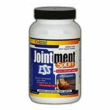 Для суставов Universal Nutrition-JOINTMENT SPORT 120tab.