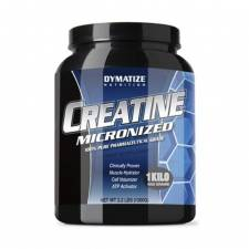 Creatine Monohydrate от Dymatize Nutrition