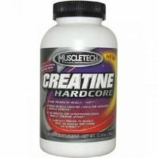 Креатин MuscleTech-Creatine Hardcore 300g.