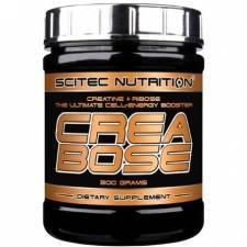 Креатин Scitec Nutrition-CREABOSE 300g.