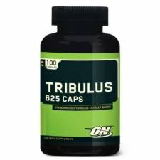 TRIBULUS 625 от Optimum Nutrition