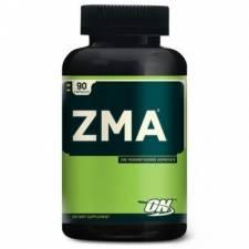 Повышение тестостерона Optimum Nutrition-ZMA 180caps
