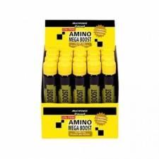 Аминокислоты Multipower-Amino Mega Boost 20amp.X25ml.