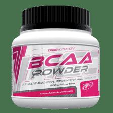 Trec Nutrition BCAA Powder