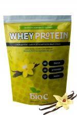 Протеин Гадяч (концентрат сывороточного белка 70%)