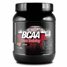 Activlab BCAA Cross Training