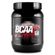 Activlab BCAA 100%