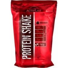 Activlab Protein Shake